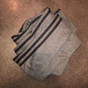 Boy Adidas pants
